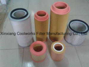 2914501800 Air Filter for AC Compressor pictures & photos