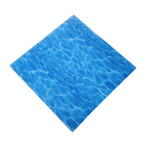 New Design EVA Tatami Foam Soft Paly Sea Mats Floor for Kindergarten pictures & photos