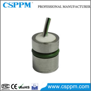 Ppm-S313A Pressure Sensor for High Temperature Application pictures & photos
