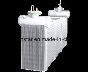 Pillow Plate Heat Exchanger Condenser pictures & photos