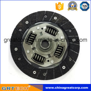 826543 Clutch Assembly for Peugeot 206 Tu3 pictures & photos