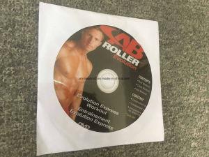 Original Abdomen Better Body Solutions Ab Roller Evolution pictures & photos