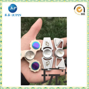 Trending Innovative Toy Anti Stress Hand Spinner, Fidget Spinner (JP-FS009) pictures & photos