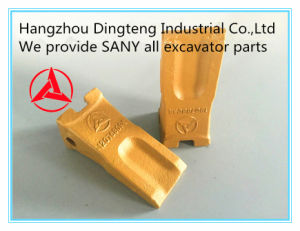 Sany Bucket Tooth for Excavator pictures & photos
