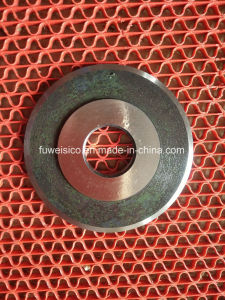 Circular Slitting Knife Blade for Cutting Paper pictures & photos