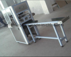 Auto Handsop Packing Wrapping Machine pictures & photos