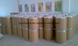 Good Quality Emamectin Benzoate 90%Tc with Good Price. pictures & photos