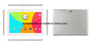 Tablet Computer Quad Core 3G 10.1 Inch Ax10g