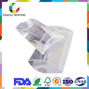 Food Grade Plastic PP Acetate Box for Feeding Bottle′s Nipple pictures & photos