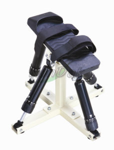 Ankle Joint Rehabilitation Equipment pictures & photos