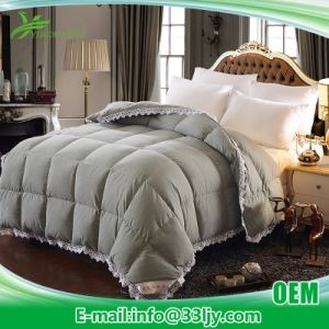 Manufacturer Double Comforters for Cheap for Cottage pictures & photos