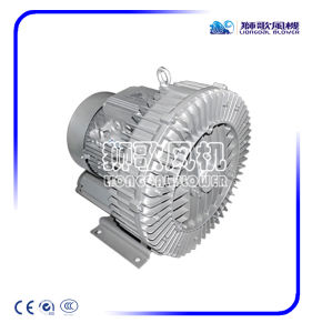 Side Channel Blower for Plastic Auxiliary Machine pictures & photos