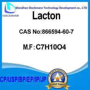 Lacton CAS No 866594-60-7 pictures & photos