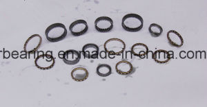 Sprag Freewheel Instead of Gmn One Way Clutch Bearing Fe442z pictures & photos
