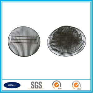 BBQ Grill Cooking Grate pictures & photos
