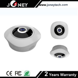 Fish Eye Camera 3D 360 HD 960p WiFi IP Vr pictures & photos