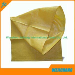 25kg 50kg PP Woven Plastic Bag of Rice Flour Sugar pictures & photos