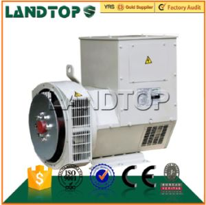 380V TOPS 75kw Three Phase brushless alternator pictures & photos