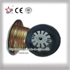 5mm Brass Concealed Fire Sprinklers pictures & photos