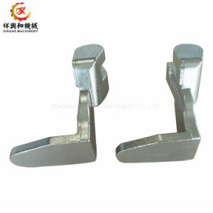 Metal Stainless Steel/Iron Precision Lost Wax Investment Casting pictures & photos