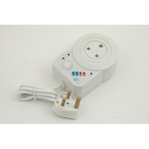 Automatic Over Under Voltage Protection AVS15A with Ce RoHS pictures & photos