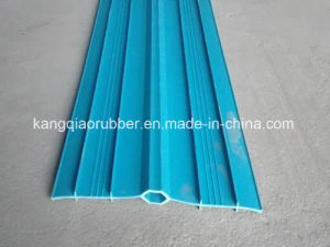 High Quality PVC Plastic Water Stop (made in China) pictures & photos