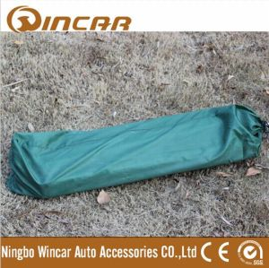 Aluminum Folding Camping Table From Ningbo Wincar pictures & photos