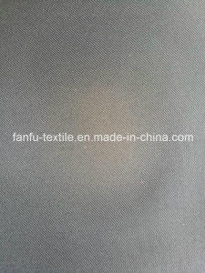 2/1 Twill Imitated Memory Fabric 124GSM