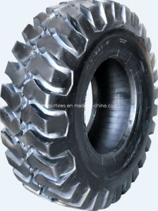 17.5-25/16 L4 Armour OTR Tyre pictures & photos