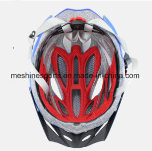 Adult Bicycle Helmet pictures & photos