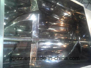 CH-200 Trough Powder Blender with Single Paddle pictures & photos