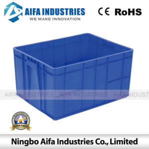 Plastic Injection Molding for Storage Box pictures & photos