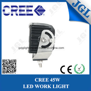 30W CREE LED Work Lamp Agriculture Machines Working Lamp pictures & photos