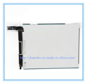 Smart Tablet Original LCD Screen Displays for iPad Mini 2 3 pictures & photos
