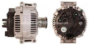 Mercedes Sprinter Alternator Tg17c041 6461540102 Ca2038IR pictures & photos