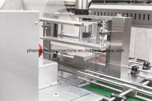 PE Heat Shrink Film Packing Equipment
