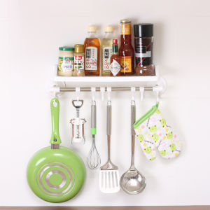 Kitchen Organizer pictures & photos