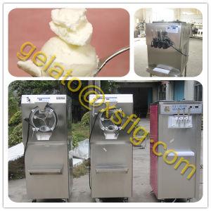 Gelato Equipment/Gelato Machines/Gelato Machines Display pictures & photos