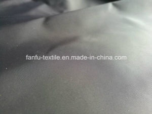2/1 Twill Imitated Memory Fabric 124GSM pictures & photos