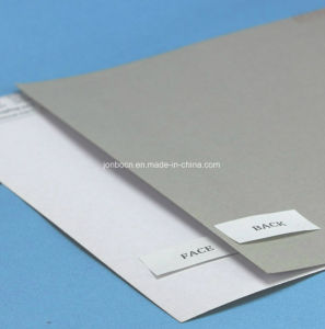 One-Side Coated Duplex Paper Board pictures & photos