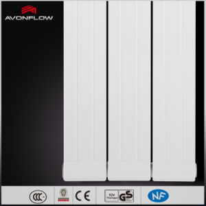 Avonflow Electric or Hot Water Towel Warmer and Heating Radiator pictures & photos