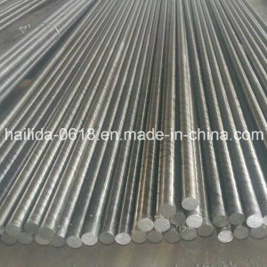 20crmo 18crmo4 5120 Scm420h Alloy Steel Round Bars pictures & photos