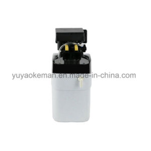 Whole House Mini Cabinet Water Softener 0.5t/Hour Flow Rate pictures & photos