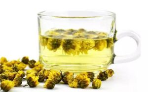 Chrysanthemum Tea Extract for Beverage pictures & photos