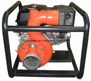 Kohler Gasoline Water Pump Hgp30-K/Hgp40-K/Hgp15h-K pictures & photos
