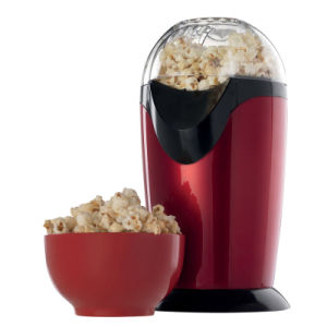 Popcorn Maker pictures & photos