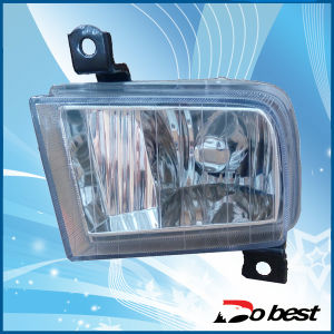 Auto Light for Toyota Hiace pictures & photos