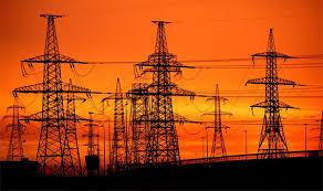 Steel Tower for Power Transmission pictures & photos
