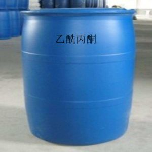 High Quality Acetyl Acetone /CAS: 123-54-6 pictures & photos