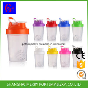 2017 Latest High Quality Water Bottle for Sporting pictures & photos